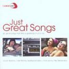 Various - Capital Gold - Just Great Songs 2xCD  /24HR POST
