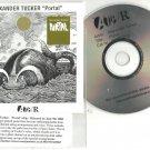 Alexander Tucker - Portal -FULL PROMO- (CD 2008) 24HR POST