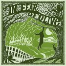 In Fear Of Olive - All We Can Do Is Wonder CD 2011 NEW/ 24HR POST