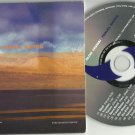 Alon Yavnai - Travel Notes -OFFICIAL FULL PROMO- (CD 2008) 24HR POST