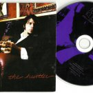 Jeff Klein - The Hustler -OFFICIAL ALBUM PROMO- (CD 2006) 24HR POST