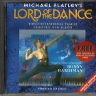 Michael Flatley's Lord Of The Dance PROMO CD 1996  3 Tracks / 24HR POST