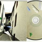 After - No Attachments -OFFICIAL ALBUM PROMO- CD 2011 / 24HR POST