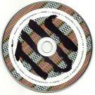Manuel Tur : Swans Reflecting Elephants -OFFICIAL ALBUM PROMO- (CD 2012)