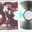 Natalie Duncan : Devil in Me -OFFICIAL FULL PROMO- (CD 2012) 24HR POST