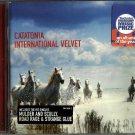 Catatonia - International Velvet (CD 1998) 24HR POST