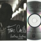 Franc Cinelli - Goodtimes Googtimes -FULL PROMO- CD Deluxe Edition / 24HR POST