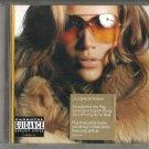 J.Lo - Jennifer Lopez CD 2001 Special Edition 18 Tracks  epic / 24HR POST
