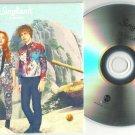 Singtank - In Wonder -FULL PROMO- CD 2012 / 24HR POST