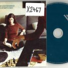 Kings of Convenience : Riot on an Empty Street -OFFICIAL FULL PROMO- CD 2004
