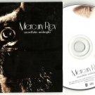 Mercury Rev - Snowflake Midnight  -RARE OFFICIAL PROMO- (CD 2008)  24HR POST