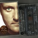 Phil Collins - Both Sides CASSETTE 1993 Virgin  / 24HR POST