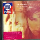 Ed Harcourt - Here Be Monsters (CD 2001) Heavenly / 24HR POST
