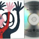 Mathew Sawyer - Sleep Dreamt a Brother  -OFFICIAL FULL PROMO-(CD 2013) 24HR POST