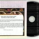 Harper Simon - Division Street  -OFFICIAL ALBUM PROMO- (CD 2012)  extra track