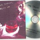 The Spook School - Dress Up -OFFICIAL ALBUM PROMO- (CD 2013)  24HR POST