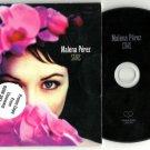 Malena Perez - Stars  -OFFICIAL ALBUM PROMO- (CD 2006) 24HR POST