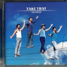 Take That : The Circus CD 2008 / 24HR POST