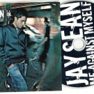 Jay Sean : Me Against Myself: -OFFICIAL ALBUM PROMO- CD 2004  2 Extra Tracks
