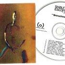 Shaun Escoffery - Soulonica  -OFFICIAL RARE PROMO- (CD 2007)   24HRPOST
