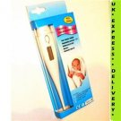 BABY DIGITAL LCD THERMOMETER.BABY STORE.BABY ITEMS