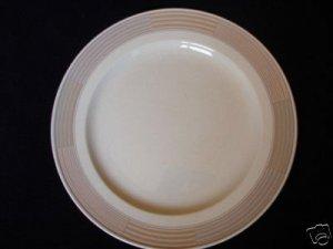 "Mikasa Intaglio Tracings CAC06 Chop Plate 12 3/4"""