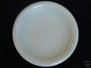 Pfaltzgraff Terrace Azure Dinner Plate