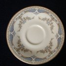 Royal Doulton TC1125 Curzon Saucer