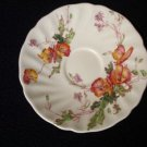 Royal Doulton D5915 Sherborne Scalloped Saucer