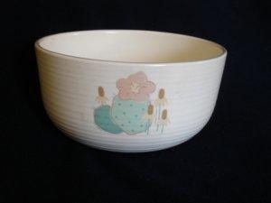 """Treasure Craft Camarillo Mixing Bowl 9 1/2"""""""