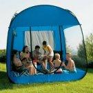 8 x 8 Pop up tent