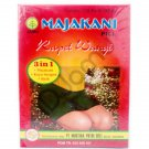 Jamu Manjakani Rapet Wangi Oak Gall For Tightening Vagina Increase Intimacy