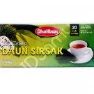 Herbal Graviola Soursop Tea Annona Muricata Guanabana Guyabano Gholiban