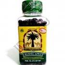 Nigella Sativa Black Seed Habbatussauda Kurma Ajwa 120 Capsules