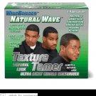 WaveBuilder Natural Wave Texture Tamer Kit