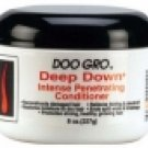 Doo Gro Deep Down Conditioner, 8 oz
