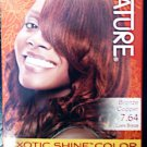 Creme of Nature Bronze Copper 7.64 Exotic Shine Color