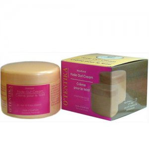 O'Tentika Fade Out Cream 8.8 oz
