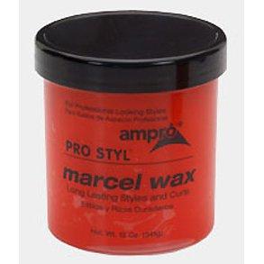 Ampro Pro Styl  Marcel Wax 12oz