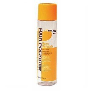 AMPRO Mango Marmalade Hair Polish Serum 5 oz