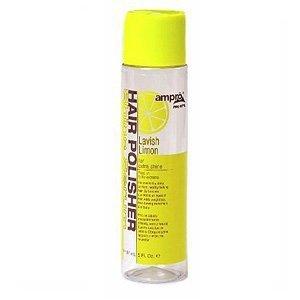 AMPRO Lavish Lemon Hair Polish Shine Serum 5 oz