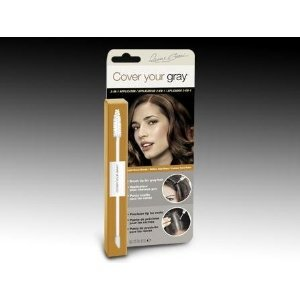 Cover Your Gray 2-in-1 Light Brown-Blonde