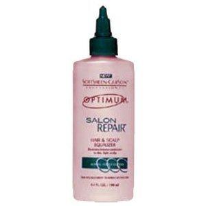 Optimum Salon Repair Hair & Scalp Equalizer 3.4oz