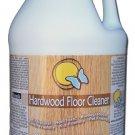 Hardwood Floor Cleaner- 1 gallon scented