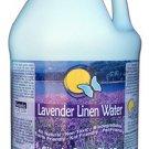 Lavender Linen Water- 1 gallon