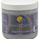 Abrasive Cleaner- 16 oz. scented