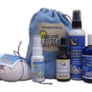 All Natural Colic Kit