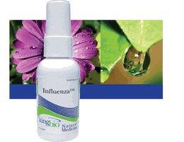Influenza -2 oz.