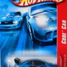 2007 Hotwheels Honda Civic Si #16/24