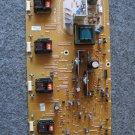 A91F0M1V-001-IV